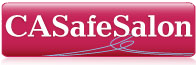 CA Safe Salon